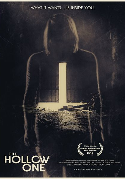 The Hollow One (2015)