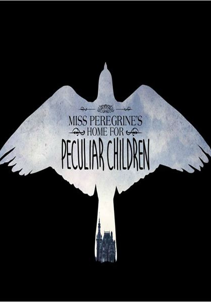 Miss Peregrine's Home For Peculiar Children (2015)