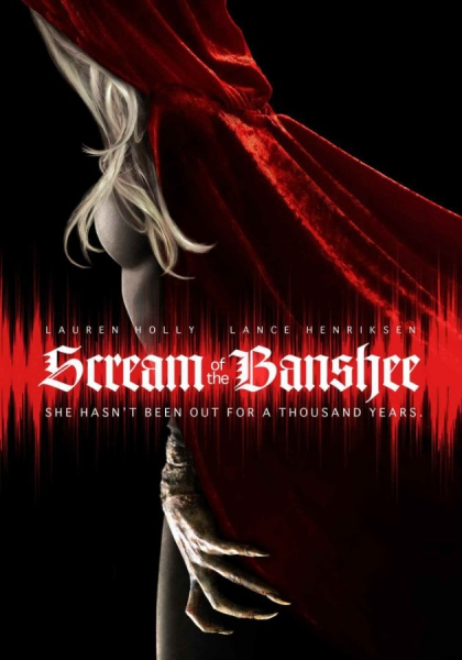 The Banshee (2011)