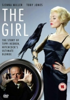 The Girl (TV) (2012)
