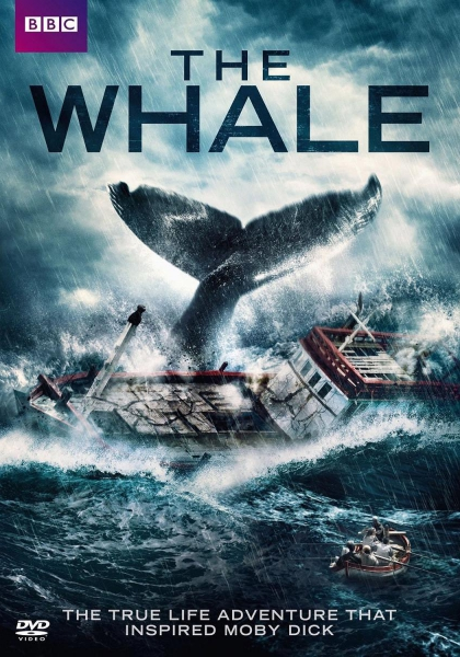 The Whale (2013)