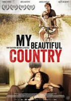 My beautiful country (2012)