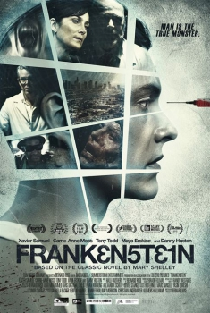 film frankenstein junior 1974 en streaming vf gratuit. Black Bedroom Furniture Sets. Home Design Ideas