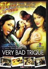 Very Bad Trique (2010)