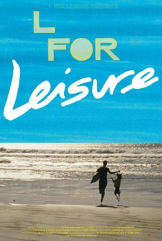 L for Leisure (2016)