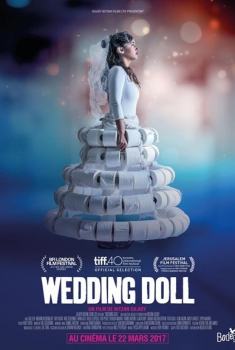 Wedding Doll (2017)