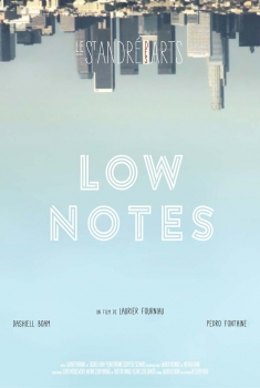 Low Notes (2017)