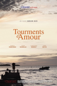 Tourments d'amour (2017)