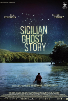Sicilian Ghost Story (2017)