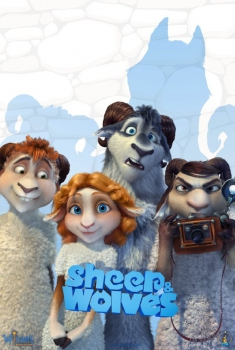Sheep and Wolves (2017)