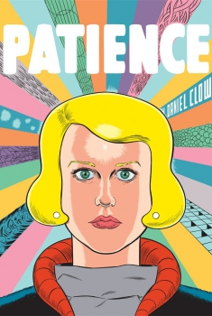 Patience (2018)