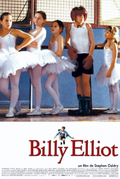 Billy Elliot (1999)