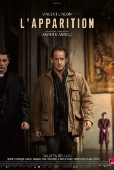 L'Apparition (2018)