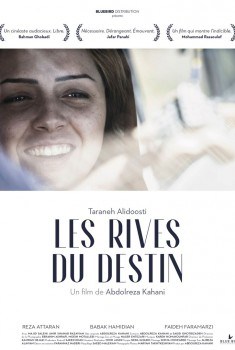 Les Rives du Destin (2018)