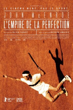 L'Empire de la Perfection (2018)